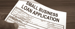 small-business-loan-application